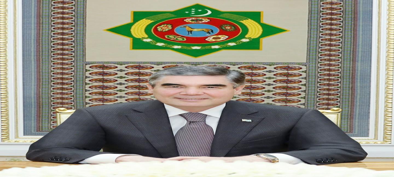 Приоритеты государственного развития рассмотрены на заседании Кабинета Министров