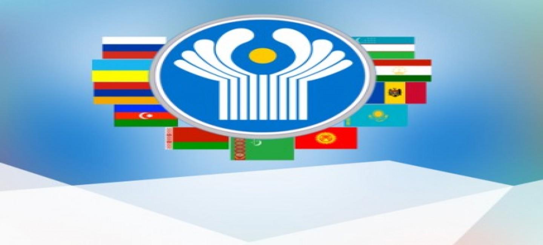 TURKMENISTAN CHAIRS CIS IN 2019