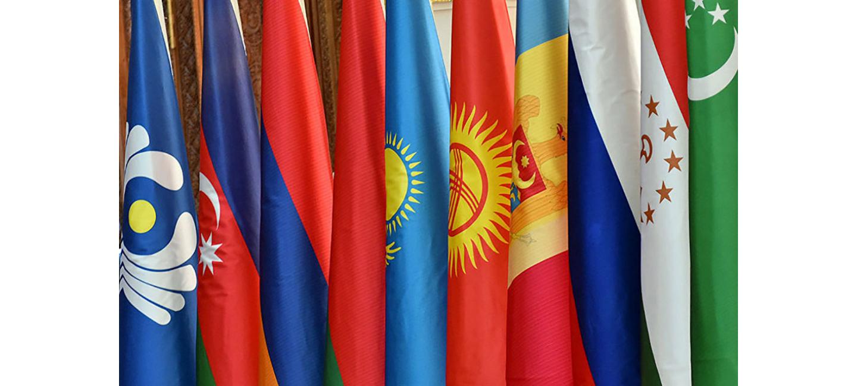 На заседании Совета глав правительств СНГ будет обсуждён широкий спектр вопросов